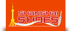 Shanghai Shoes